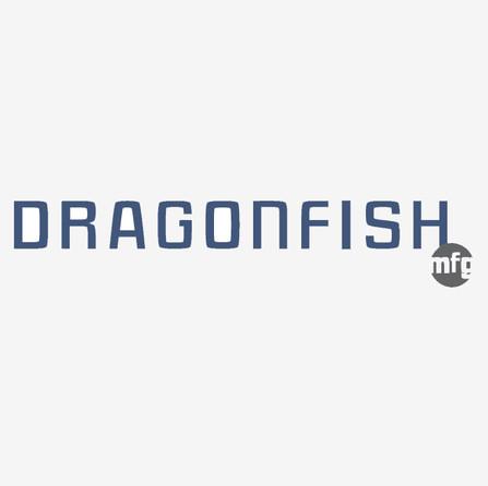 Dragonfish Manufacturing