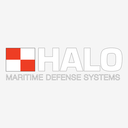 HALO - Floating Security Barriers