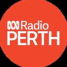 ABC_Radio_Perth_logo.png