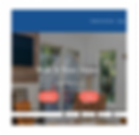 Real Estate Website Design by Dream Escape Design Portland Or
