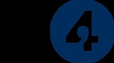 2560px-BBC_Radio_4.svg.png