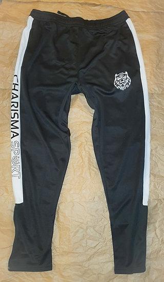 Charisma Sport Men Track Pants