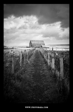 Isle of Lewis and Harris, Scotland