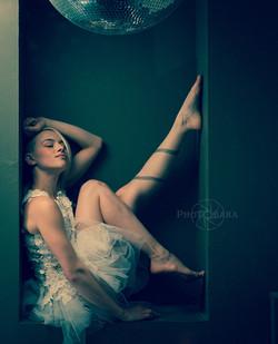 ©photobara