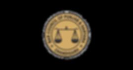 Bar Council of Punjab & Haryana