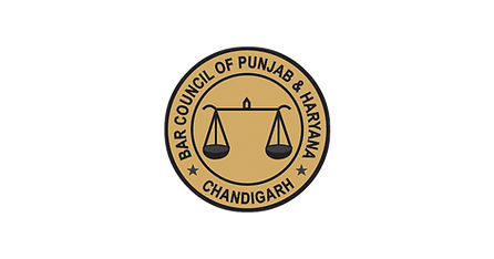 Bar Council of Punjab & Haryana