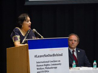 Dr. Suneeta Mukherjee