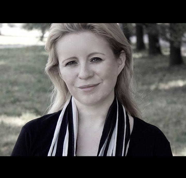 Tara McCartney