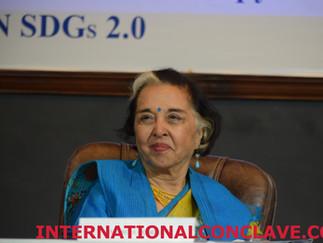 Suneeta Mukherjee