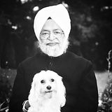 Manmohan Singh_edited.jpg