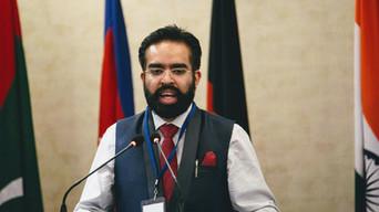 Prabhloch Singh