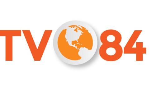 TV84 interview of Prabhloch Singh