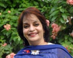 Dr. Indubala Singh
