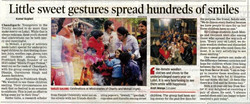 The Times of India January 13 2013