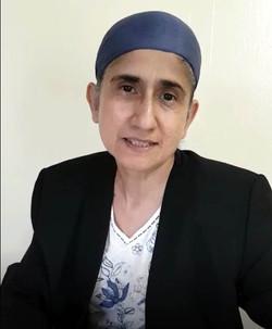 Mejindarpal Kaur