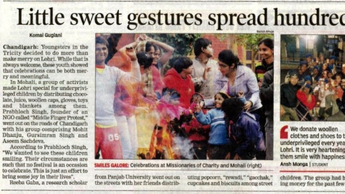 The Times of India - January 13, 2013