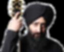 Rabbi Shergill_edited_edited.png