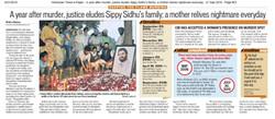 Hindustan Times (Chandigarh) sep 21 2016