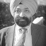 Dilmohan Singh_edited.jpg