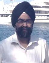 HS Kathpalia
