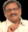 Satya Pal Jain_edited_edited.png