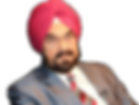 Kanwar Sandhu_edited.png