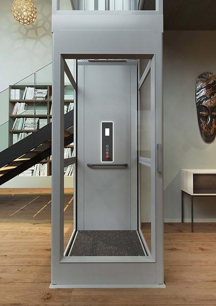 adapt my home - home lift wales.jpg