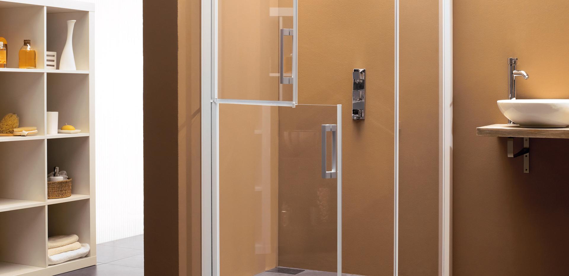 Sanidoor 2 doors.jpg