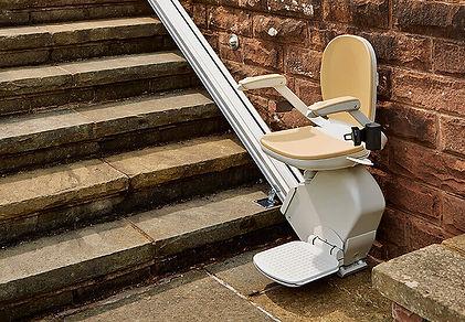 adadptmyhome.co.uk-outdoor-stair-lift-uk1.jpg