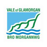 The Vale of Glamorgan County Borough Council
