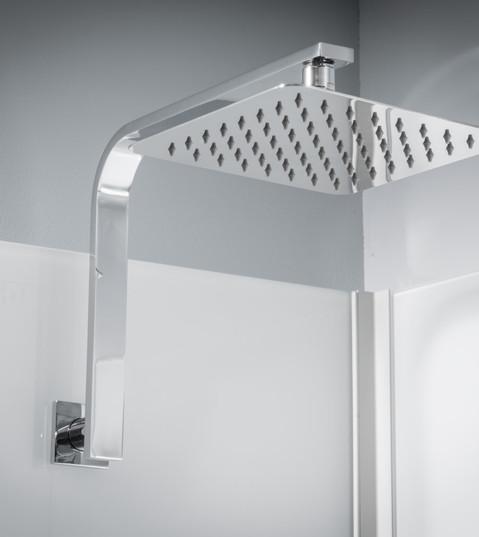 K7 Design Overhead Shower.jpg