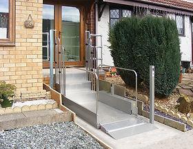 adapt my home domestic steplift 2.jpg