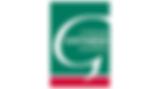 Gwynedd Council (