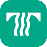 Torfaen County Borough Council