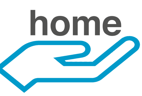 The Adaptmyhome Trusted Person Scheme