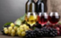 Winogrona-i-wino.jpg