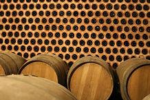 winnice-jaworek-dolnyslask-05-0817.jpg