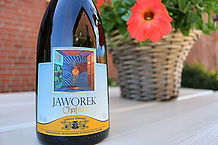 wino-jaworek-chatone-15-180917.jpg