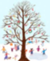 christmas-card_bigger.jpg