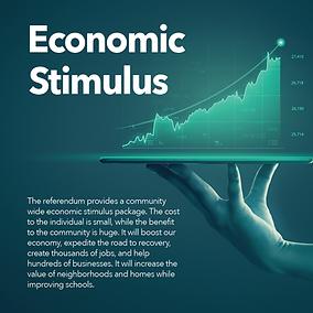 Economic Stimulus.png