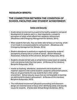 JPEF Research Briefs.jpg