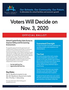 Voters Decide.png