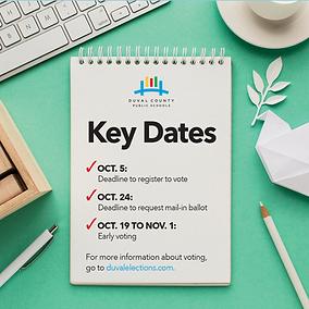 Key Dates.png