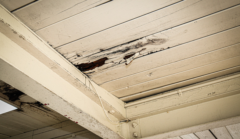 Throughout the district, schools are showing signs of their age with rot, rust, and decay. State funding for renovations to update old structures dried up in 2008 during the Great Recession. St. Johns County and all major Florida districts have filled that gap with local funding such as the local half-penny.