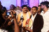 Ashokpushp Puraskar.JPG