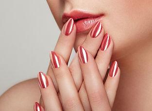 Nails_002.jpg
