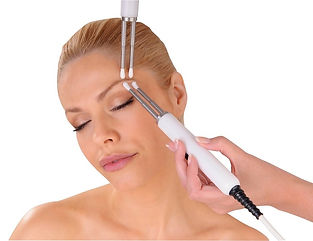Your Beauty Seret,CACI Non-Surgical Facelifts