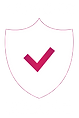 COVID-Secure_Shield.png