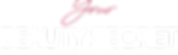 YBS_Logo_2020_MONO-RAZZMATAZ.png