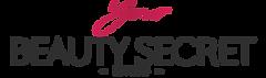 YBS_Logo_2020_BLACK-RAZZMATAZ.png